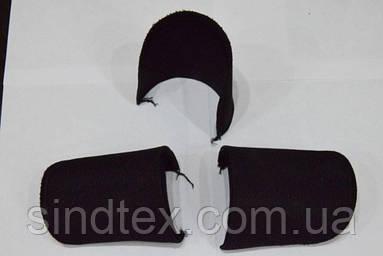 Плечи пиджачные № 39 (UMG-2609)
