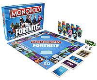 Новинки настольной игры Монополия