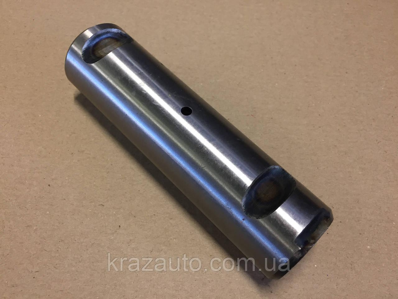 Палец ушка передней рессоры КАМАЗ передней 5320-2902478-01