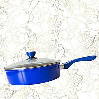 Сковорода Giakoma 26 см, фото 1