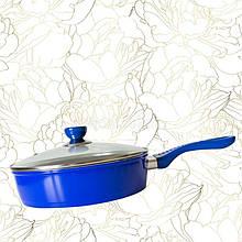 Сковорода Giakoma 26 см