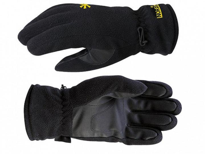 Перчатки NORFIN размер XL