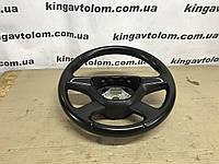 Руль Skoda Octavia A7   5E0 419 091 P