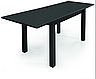 Стол обеденный- Осака из массива ясеня, фото 2
