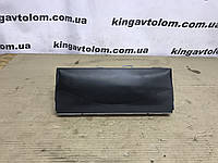 AIR BAG ног  Skoda Octavia A7   562 880 842