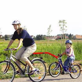 Велосипеды 2-х колесные Детские и для Взрослых