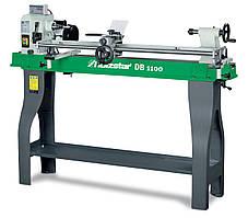 Токарный станок Holzstar DB 1100