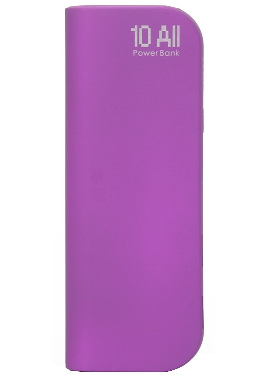 Power Bank Ysbao S4  10000 mAh