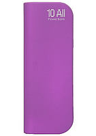 Power Bank Ysbao S4  10000 mAh, фото 1