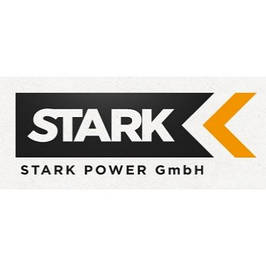Інвертори Stark