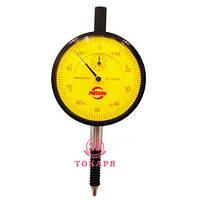 Головка индикаторная ИЧ-10 [0,01] С защитой от пыли и влаги