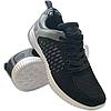 Спортивные кроссовки Reis BSBLAKE