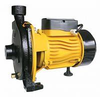 Відцентровий поверхневий насос Optima CPm158 1.1 кВт