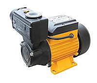 Вихровий поверхневий насос Optima TPS60 0,37 кВт з ежектором