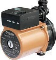 Насос підвищення тиску Optima PTS15-11