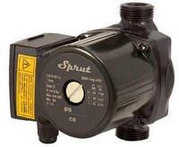 Насос циркуляційний Sprut GPD 20-4S-130 мм