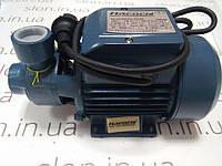Вихревой поверхностный насос Насосы + QB60 P 0,37 кВт, фото 1
