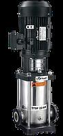 Насос многоступенчатый вертикальный Sprut TTDF 40-72