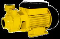 Насос вихровий поверхневий Maxima QB 60 0.37 кВт mini