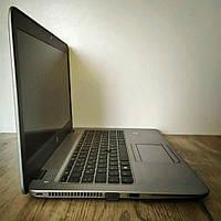 "HP EliteBook 840 G3 14""FullHD 1920|i5-6300|8Gb DDR4|SSD 256Gb|2017"