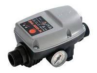 Контролер тиску Brio 2000M