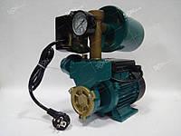 Мини насосная станция APC WZ-250/2L 0.25 кВт