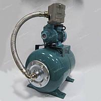 Насосна станція Volks pumpe QB 60 - 24 0.37 кВт