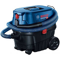 Пылесос Bosch GAS 12-25 PL Professional моющий
