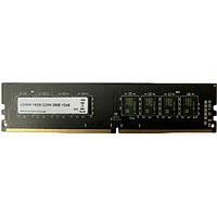 Модуль памяти DDR4 32GB 2666 Samsung OEM C19 на чипах K4AAG085WM-BCTD (UDIMM 32GB DDR4 2666)