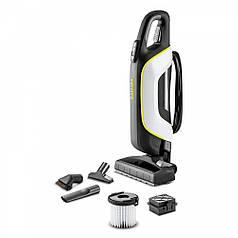 Пылесос Karcher VC 5 Premium для сухой уборки