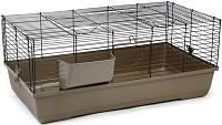 Клетка для кролика BALDO 100, 100*53*46 см