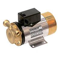 Насос для підвищення тиску Насоси плюс обладнання 15WBX-12