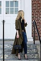 Классическая  сумка женская кросс боди брендовая Люкс фурнитура золото