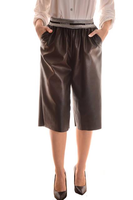 Женские брюки бермуды оптом Timiami (лот 4шт по 16Є) 141