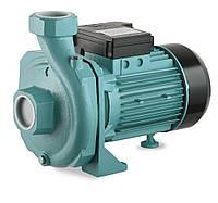 НАСОС ЦЕНТРОБЕЖНЫЙ LEO 1.1 кВт HMAX 25м QMAX 450л/мин (775253), фото 1