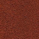 Корм для півників Tetra Betta Larva Sticks 100 мл у паличках, фото 2