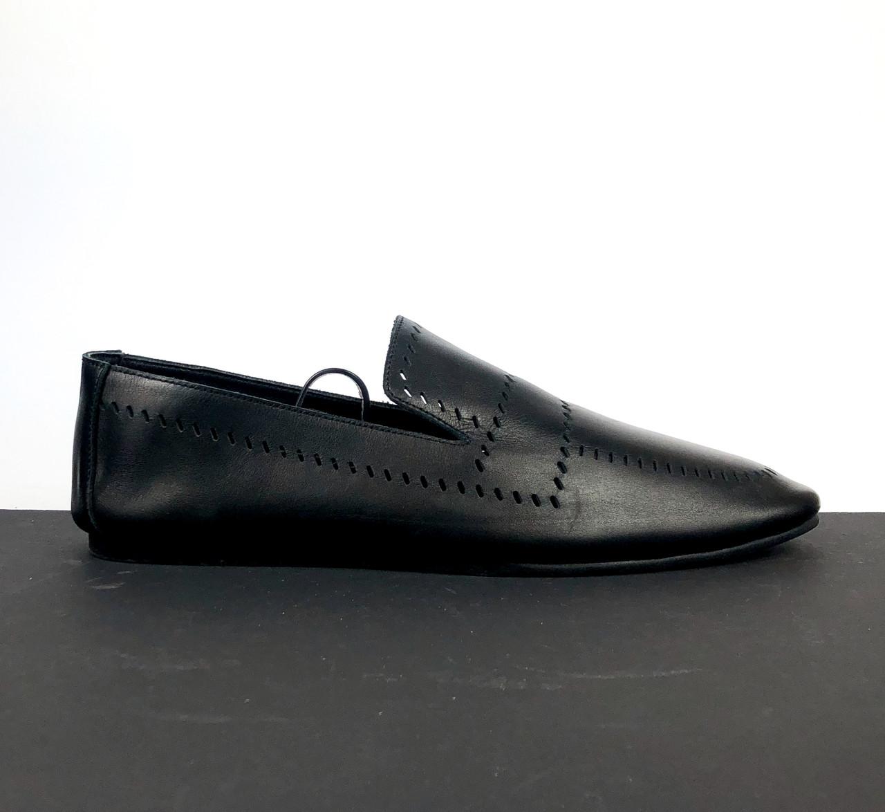 Мужская обувь Hermès