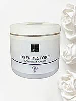 Активный дневной крем Deep Restore Active Day Cream Dr. Kadir 250 мл
