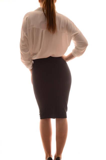 Юбки женские оптом Jean Louise Francosie (лот 10шт по 10Є) 287