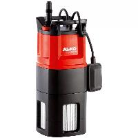 Насос дренажний AL-KO DIVE6300 / 4 для чистої води