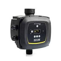 Частотний перетворювач DAB Active Driver plus M/M 1,5/dual voltage, 230 В, фото 1