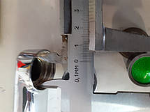 Аэратор нар WKZ-021, фото 2