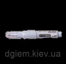 Корректор-ручка 3мл JOBMAX Buromax