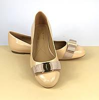 Обувь Salvatore Ferragamo (Сальваторе Феррагамо) арт. 55-02