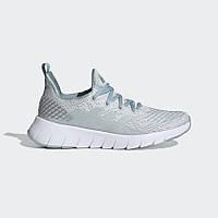 Женские кроссовки Adidas Asweego(Артикул:EE8522), фото 1