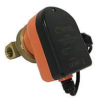 Насос рециркуляционный Optima CPI 15-15 84 мм