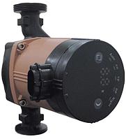 Насос циркуляционный энергосберегающий Optima OP25-40 AUTO 130 мм + гайки