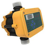 Защита сухого хода Optima  PC58 P 2.2 кВт (c регулируемым диапазоном давления)