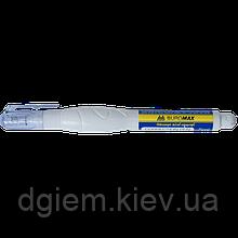 Корректор-ручка 5мл Buromax BM.1058