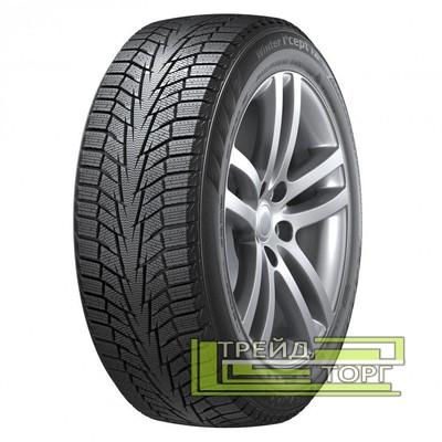Зимняя шина Hankook Winter I*Cept IZ2 W616 205/65 R16 99T XL